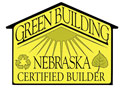 Nebraska Certified Green Builder